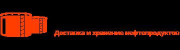 """Нефтебаза """"Терминал Групп"""""""